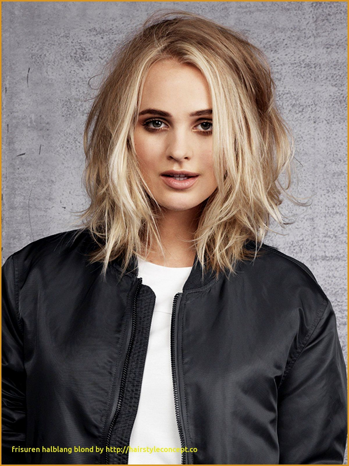 lovely hairstyles 2018 half length decoration-Cute hairstyles 2018 half-length inspiration