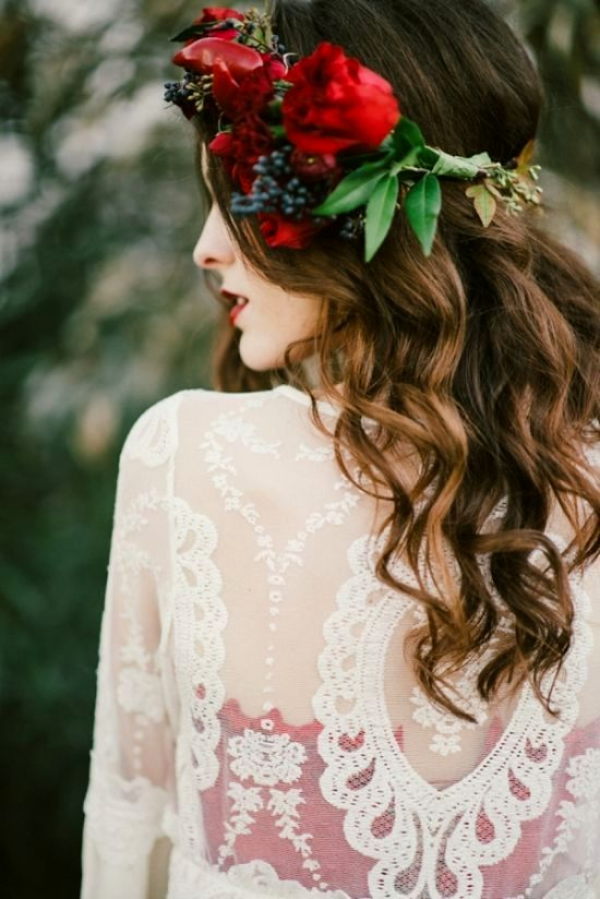 Amazing Awesome Wedding Hairstyles Short Hair Décor-Wonderful Wedding Hairstyles Short Hair Model