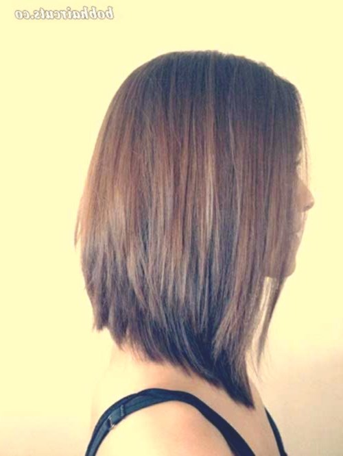 amazing awesome hairstyle bob plan-New Hairstyle Bob Photography