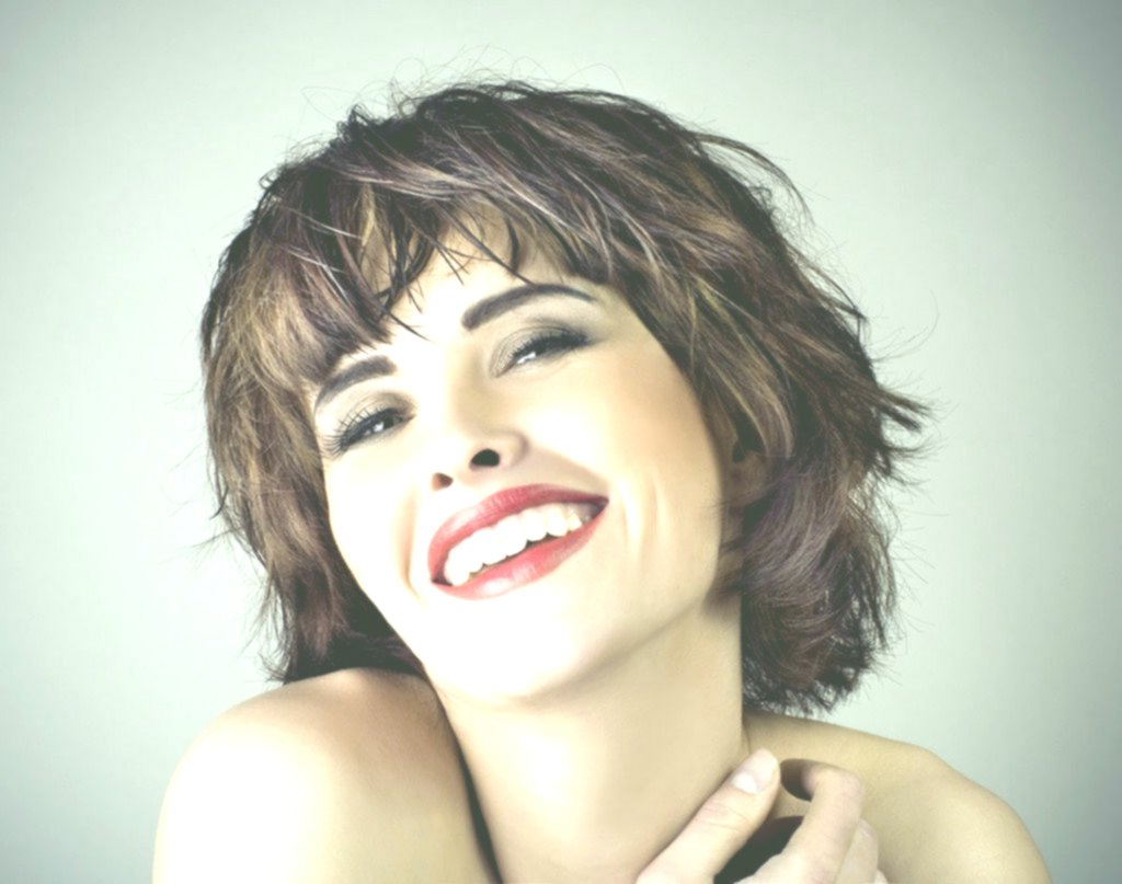 excellent naughty bob hairstyles design-luxury Naughty Bob Hairstyles reviews