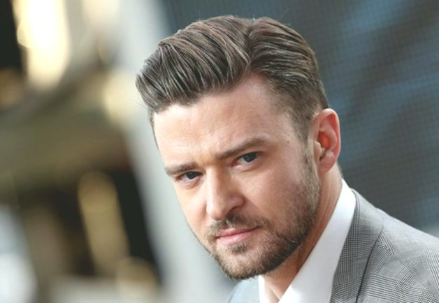 awesome cool hairstyles men 2018 online-Stylish hairstyle trends men 2018 gallery
