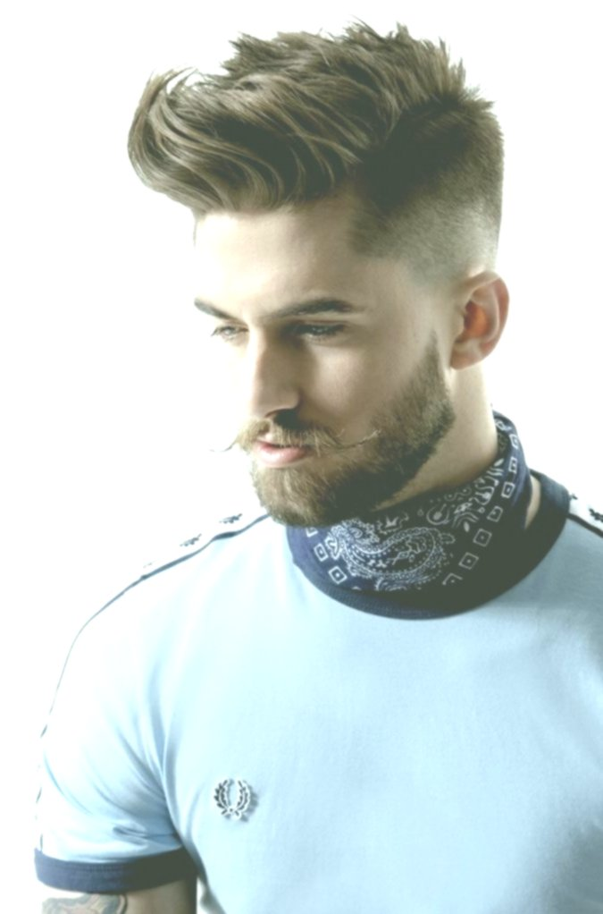 unique new hairstyle trends 2018 collection-Finest New Hairstyle Trends 2018 Architecture