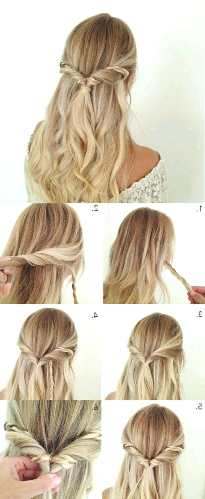 lovely beautiful hairstyles ideas - fresh Beautiful Hairstyles Photography