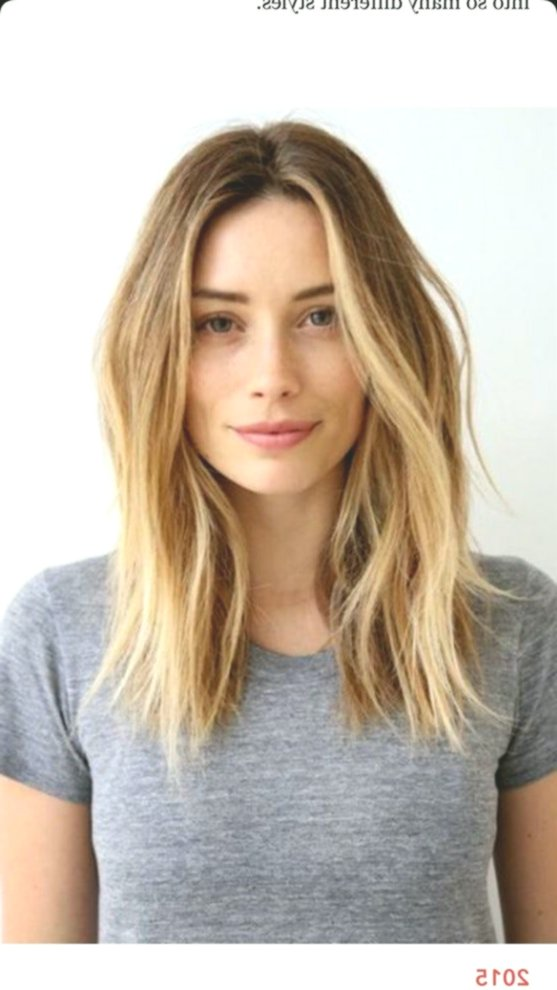 amazing awesome top hairstyles ideas-Incredible top hairstyles construction
