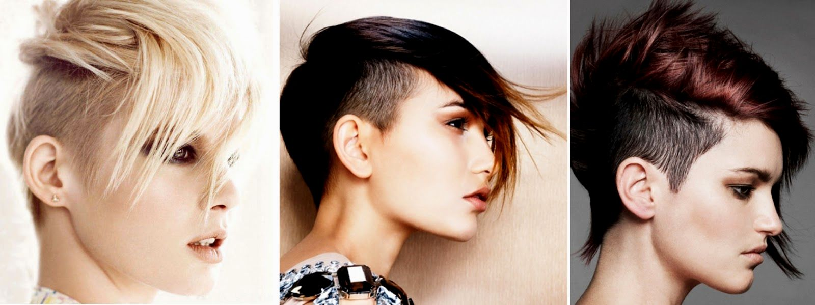 lovely short hairstyles with long top hair portrait-fantastic short hairstyles with long topcoat portrait