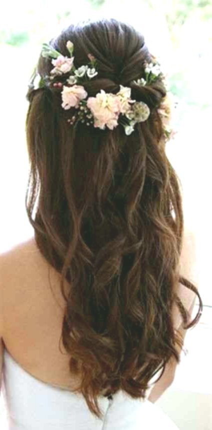best of wedding hairstyles for kids gallery-Inspiring wedding hairstyles For kids patterns