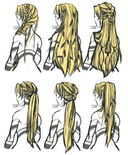 lovely hairstyles games plan-modern hairstyles games wall
