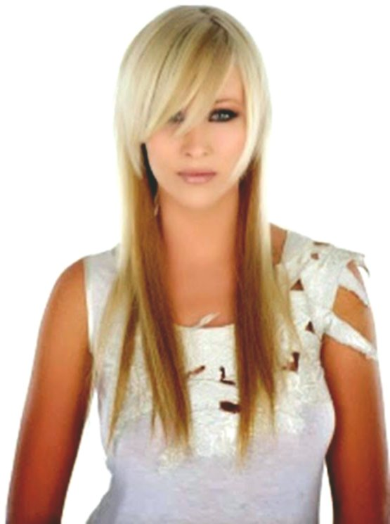 Stylish Brown Dyed Hair Blonde Architecture Amazing Brown Dyed Hair Blonding Decoration