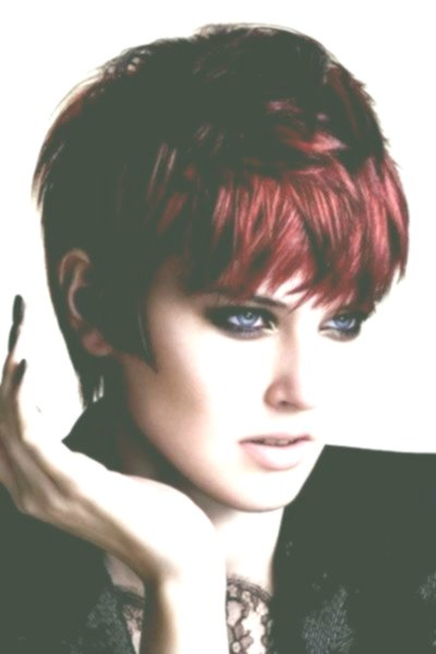 Lovely Hairstyles Bob Midlength Construction Layout-Superb Hairstyles Bob Mittellang Gallery