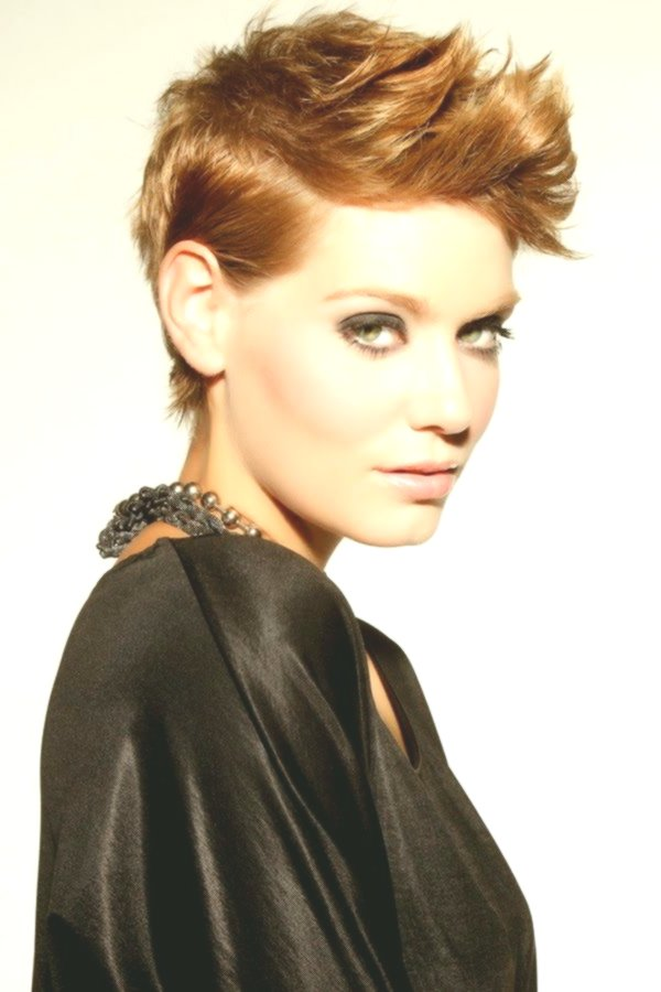 Fascinating Short or Long Hair Concept - Awesome Short or Long Hair Gallery