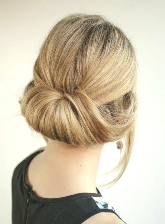 stylish simple hairstyles for long hair background-Lovely Simple Hairstyles for Long Hair Photography